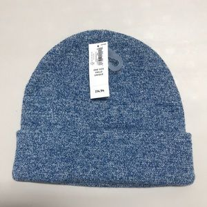 NWT Men's Old Navy Winter Hat